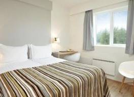 アイスランダー ホテル クロイストゥル 写真