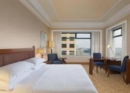 シェラトン サイゴン ホテル アンド タワーズ 写真