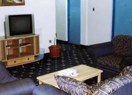 コンチネンタル ハワリ ホテル 写真