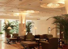 グッドウッド パーク ホテル 写真