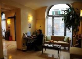 ホテル ガリレオ 写真