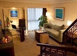 ジャングオ ホテル 写真