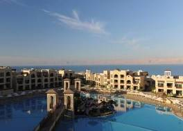 Crowne Plaza Jordan Dead Sea Resort & Spa 写真