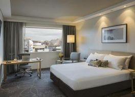 パークロイヤル ダーリング ハーバー ホテル 写真