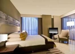 ラディソン ブルー ホテル ダカール シー プラザ