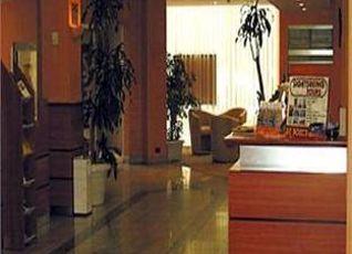 アリス グラン プラス ホテル 写真