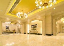 リオ ホテル マカオ 写真