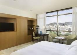 グラン トーレ カタルニャ ホテル 写真
