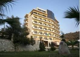 ラポス リゾート ホテル
