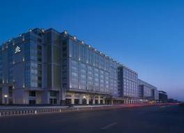 ニュー ワールド ペキン ホテル