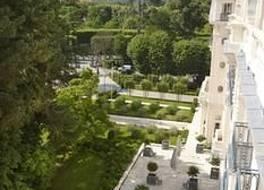 トリアノン パレス ベルサイユ A ウォルドーフ アストリア ホテル 写真