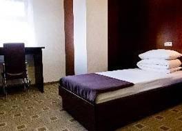 ビジネス&スパ ホテル オルシ 写真