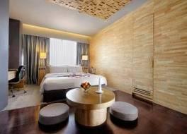 ホライゾン ホテル コタキナバル 写真