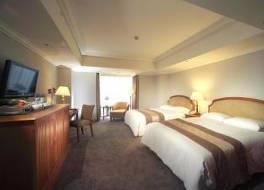 ハンシエン インターナショナル ホテル 写真