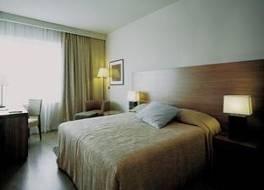 ホテル ベルビュー ドゥブロヴニク 写真