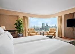 ザ クンルン ホテル ジンアン 写真