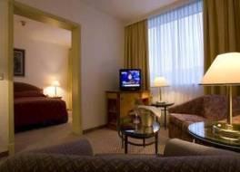 ホテル レブ 写真