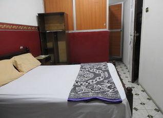 ジャマイカ ホステル 写真