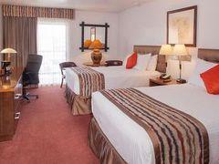 グランド キャニオン プラザ ホテル