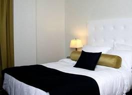 ホテル ヴィクトリア 写真