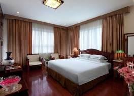 ハノイ インペリアル ホテル
