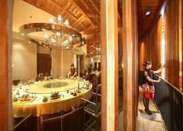 チャイナ コミュニティー エクスクイジット ホテル チンダオ 写真