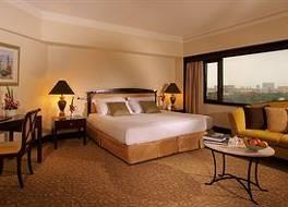 ドゥシタニ マニラ ホテル 写真