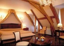 ホテル ル セップ 写真
