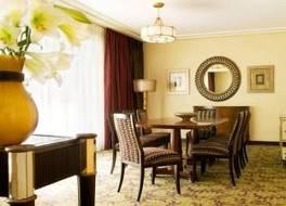 キング ファド パレス ホテル 写真