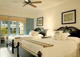 Savannah Beach Hotel 写真