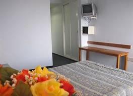 サン レモ ホテル 写真