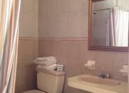ホテル コスタ イン 写真