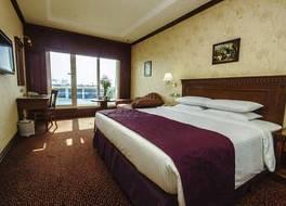 リヴィエラ ホテル 写真