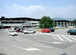 ホテル イェゼロ