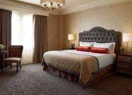 ザ レノックス ホテル 写真