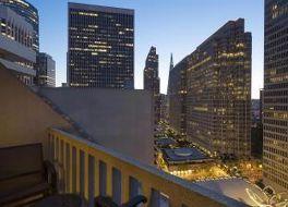 ハイアット リージェンシー サンフランシスコ 写真