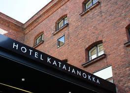 ホテル カタヤノッカ 写真