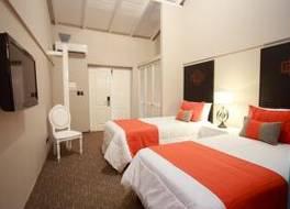 Spa Hotel La Reserve 写真