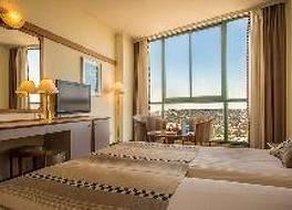 リモニム シャローム ホテル エルサレム 写真