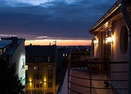 アート ホテル ライネ 写真