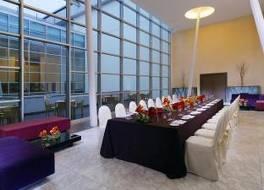 シェラトン ミラノ マルペンサ エアポート ホテル アンド カンファレンス センター