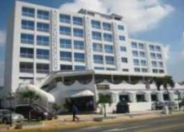 ナポリターノ ホテル