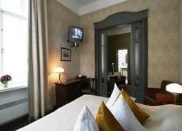 ヘスティア ホテル バロンズ 写真