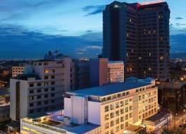 モーベンピック スリウォン ホテル