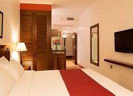 Ole Sereni Hotel 写真