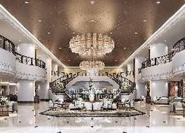 ザ アテネホテル ラグジュアリーコレクションホテル バンコク
