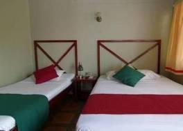 ホテル リベリア 写真