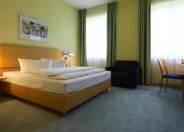 インターシティホテル デュッセルドルフ