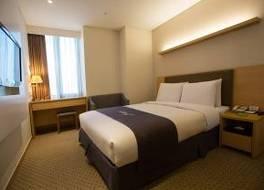 ホテル ベニュー G 写真