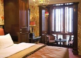 ホテル エセレーア 写真